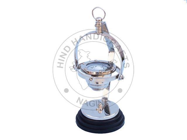 HHWC-NDC-113 Antique Compass