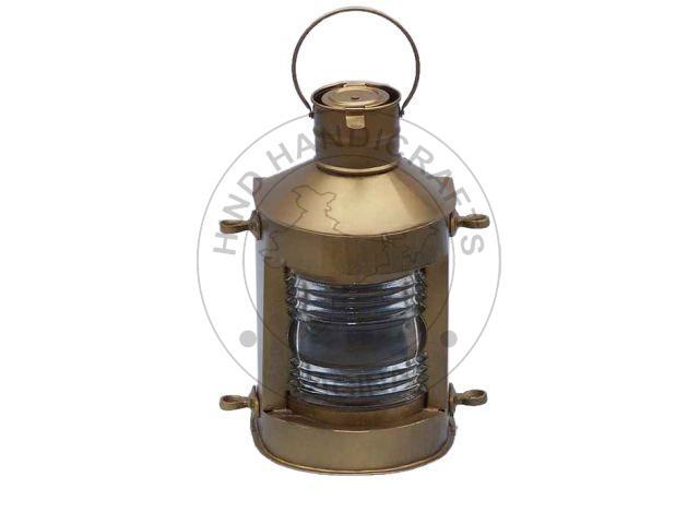 HHWC-NDC-120 Nautical Lamp