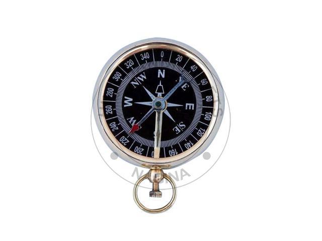 HHWC-NDC-69 Antique Compass