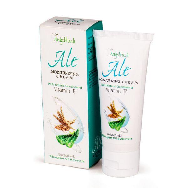 Angel Tuch Aloe Vera Moisturizing Cream