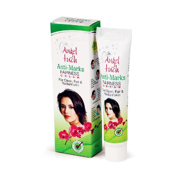 Angel Tuch Fairness Cream