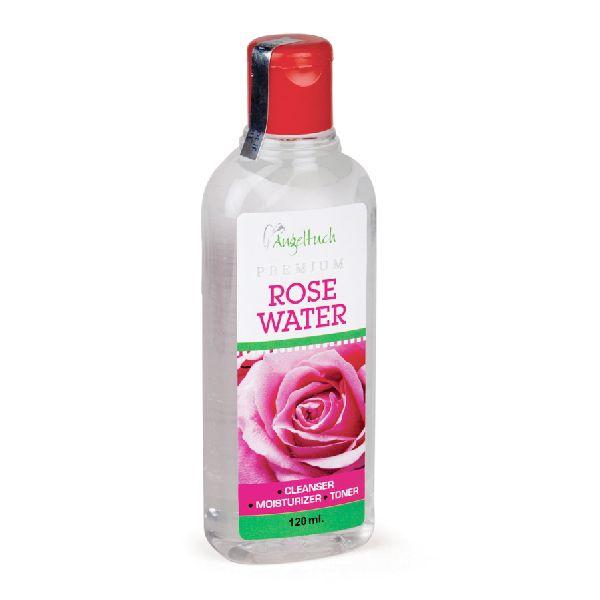 Angel Tuch Premium Rose Water