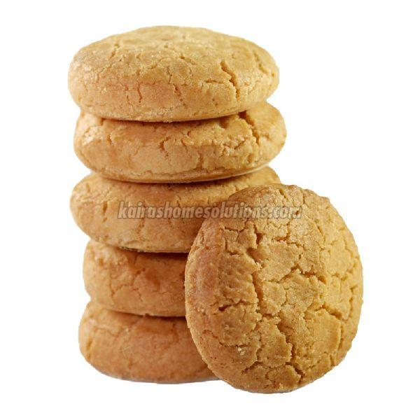 Bakery Biscuits 02