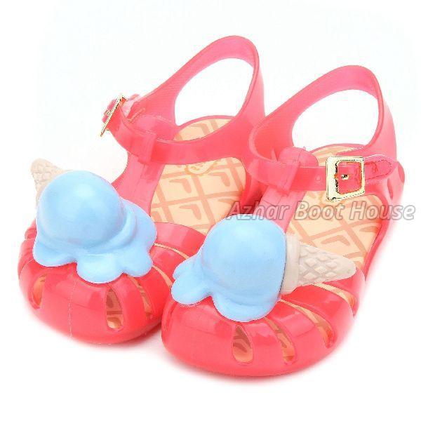 Kids Shoes 03