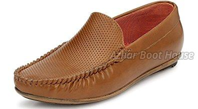 Loafer Shoes 04