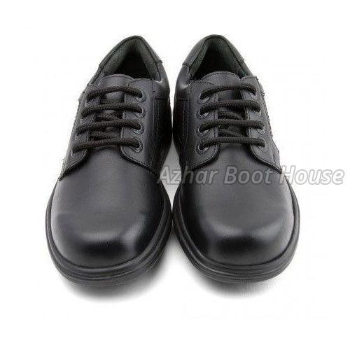 School Shoes 01