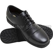 School Shoes 02
