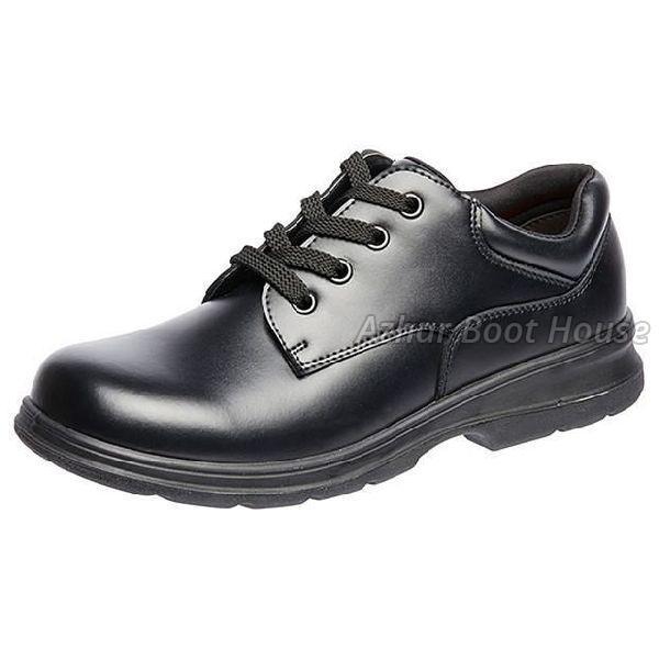School Shoes 03