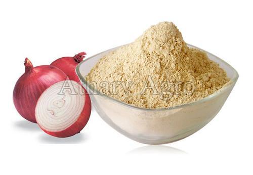 Onion Powder 01