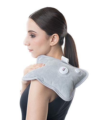 I-87 Ortho Heating Gel Bag