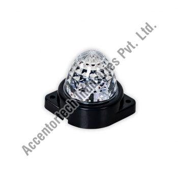 Dome Auxiliary Lamp