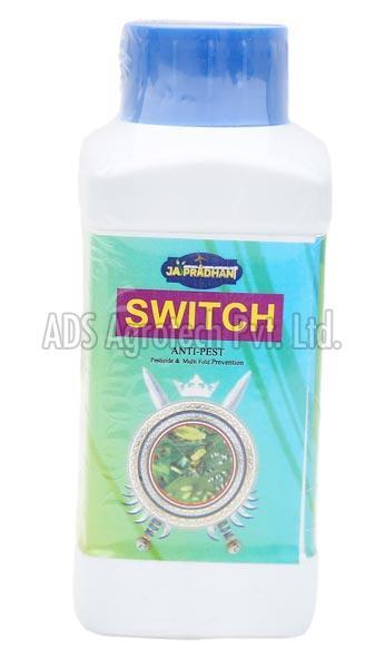 250ml Switch Pesticide