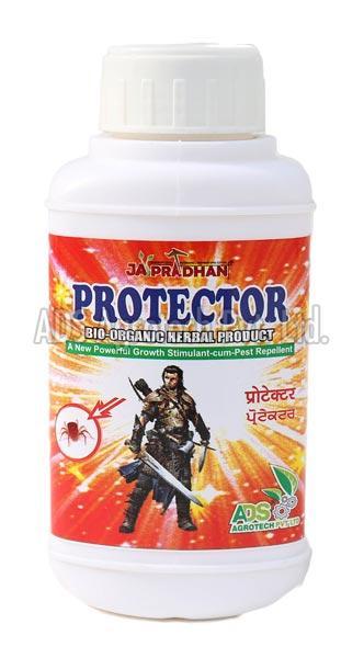 Protector 250ml
