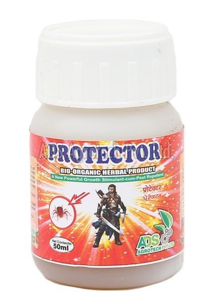 Protector 50ml