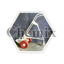 Gas Cylinder Trolley 01