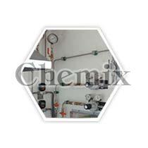 Gas Leak Detector 02