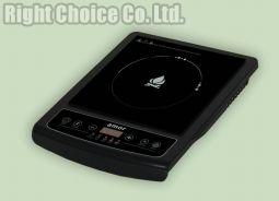 AI-35 DC Induction Cooker