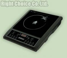 AI-36 DC Induction Cooker