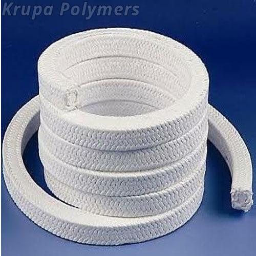 PTFE Packing Rope 02