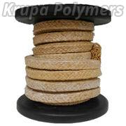 PTFE Packing Rope 01