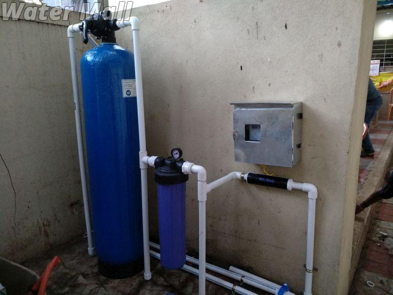 Electronic Water Conditioner 03