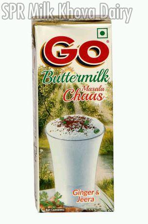 Go Buttermilk 01
