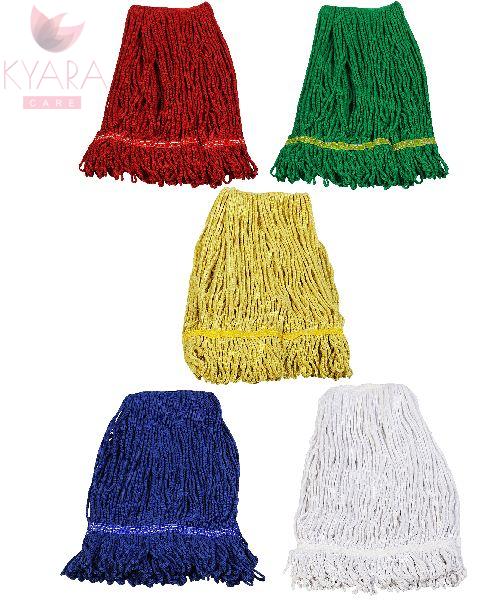 Kentucky Mop Refill 02