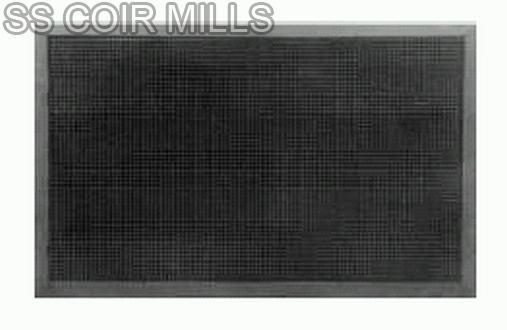 SS-15-151