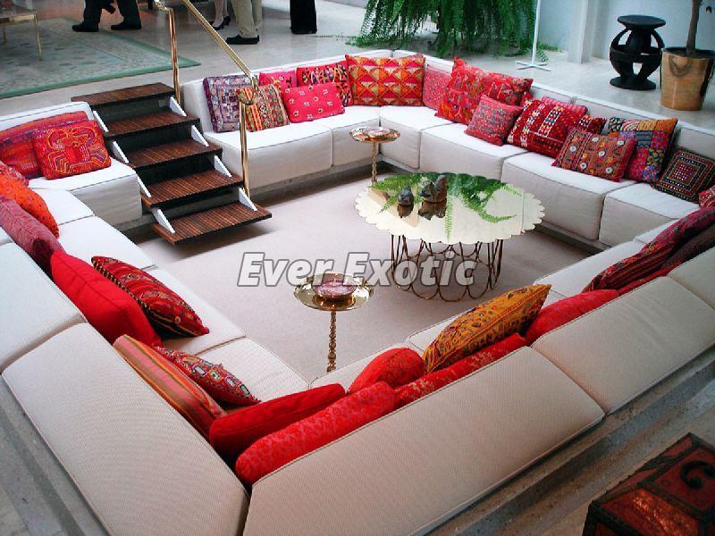 customised sofa 02