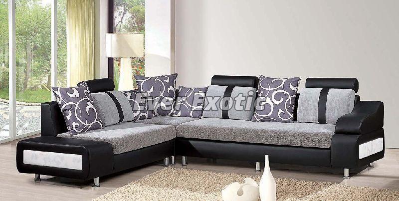 customised sofa 04