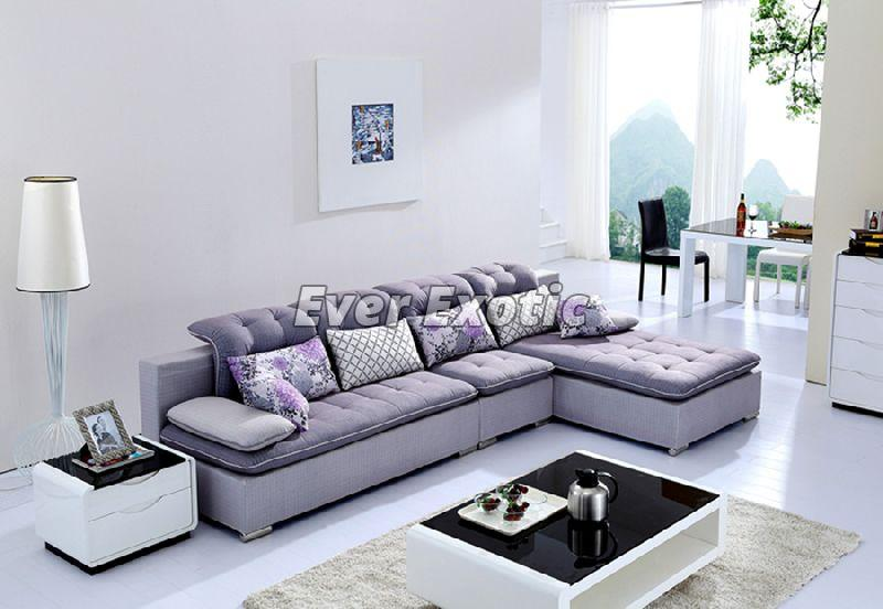 customised sofa 05