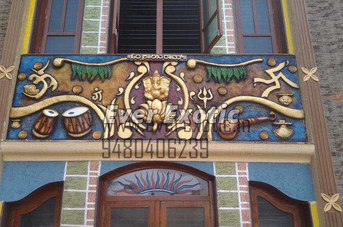 Exterior Mural 10