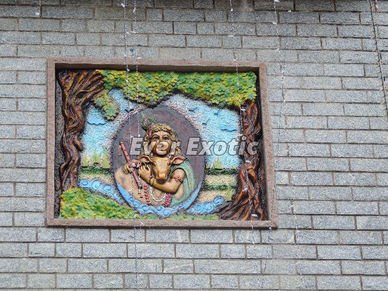 Exterior Mural 20