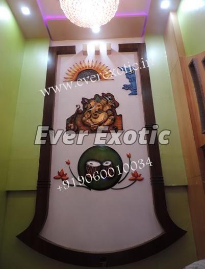 Interior Mural 01