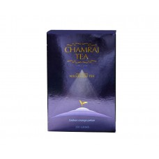 Chamraj BOP 250gms Tea