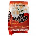 Chamraj Master Blend 500g Tea