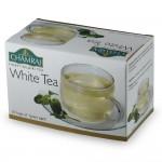 Chamraj White Dip Bag Tea