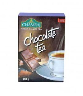 Chocolate 250gms Tea