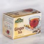 Ginger 50gms Tea