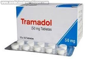 Tramadol Tablets