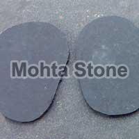 Grey Stepping Stone