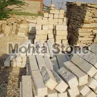 Palisades Stone (PS 003)