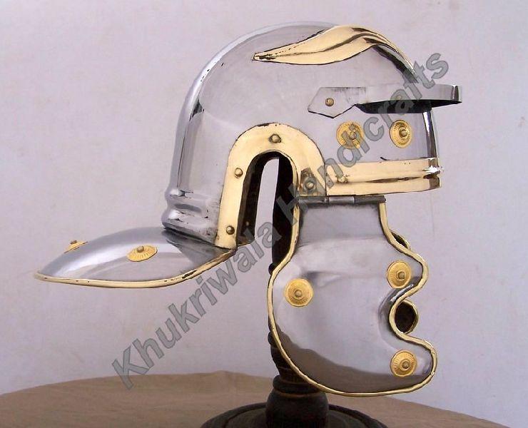 H01 Roman Helmet
