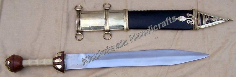 SD36 Roman Gladius Sword