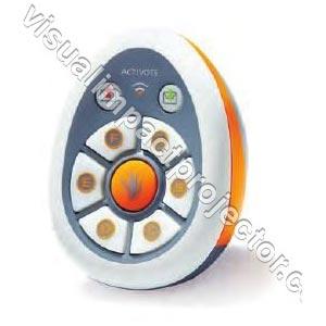 Audio Response System
