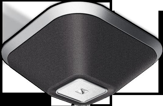 Lucid Speaker Single