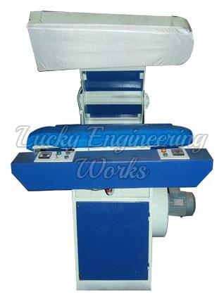 General Utility Press