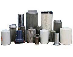 Wholesale Filter Elements