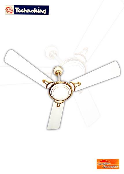Ceiling Fan 48