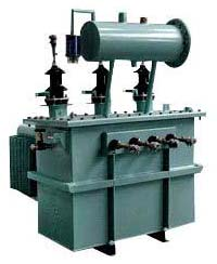 Electric Auxiliary Transformer Manufacturers